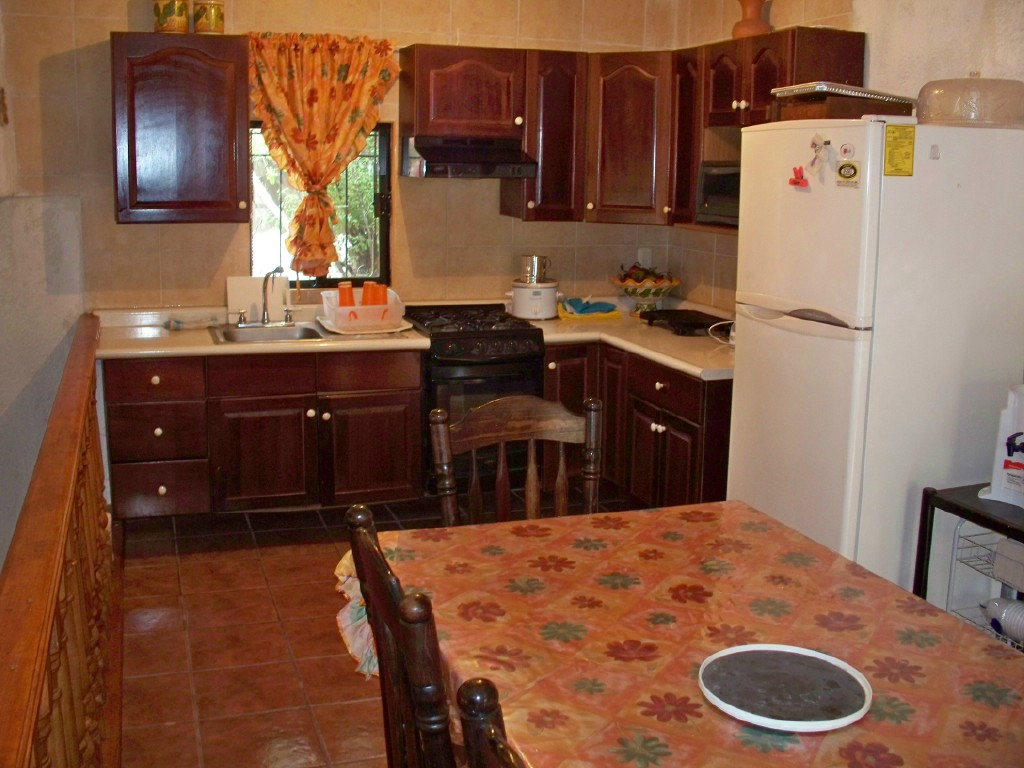 quinta-adriana-kitchen-2