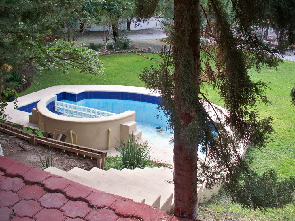 quinta-adriana-swimming-pool