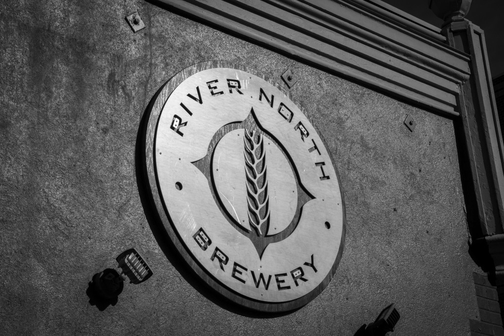 River North Brewing Co.